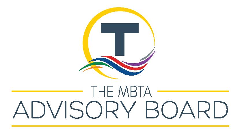 The MBTA Advisory Board